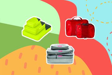 TRIPSAVVY-9-best-packing-cubes