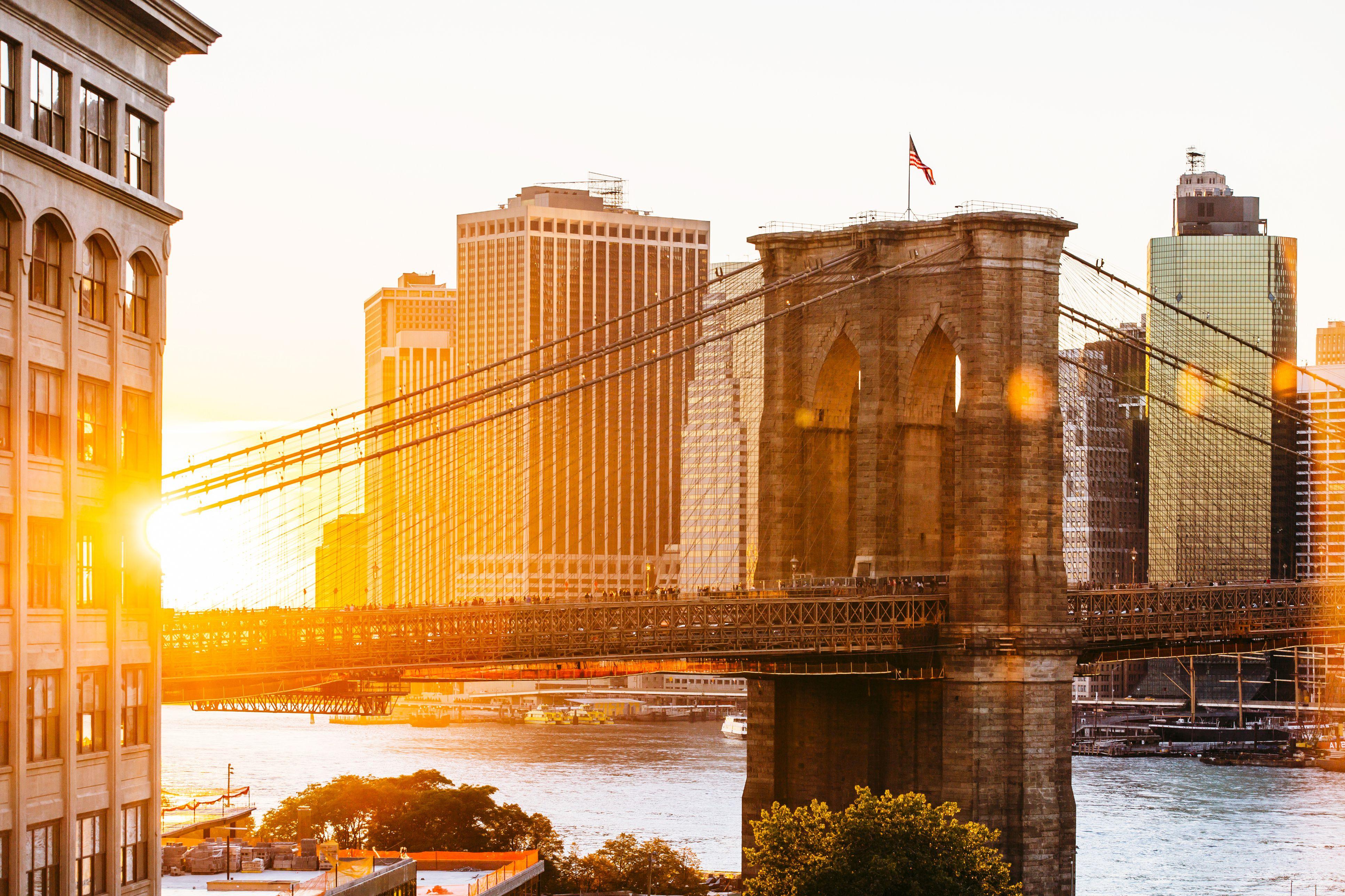Best Ways To Celebrate July Fourth In Brooklyn
