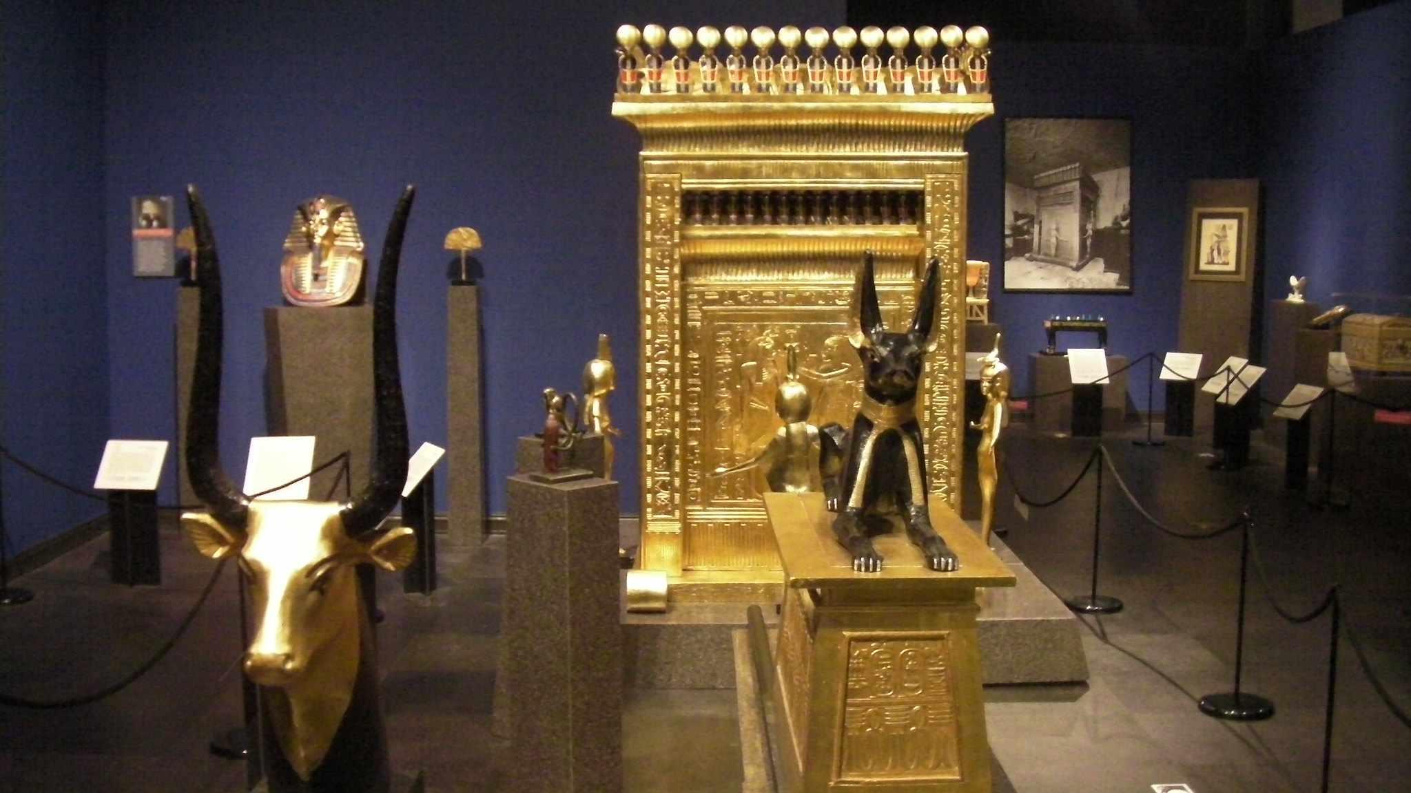 Art Museum of The University of Memphis
