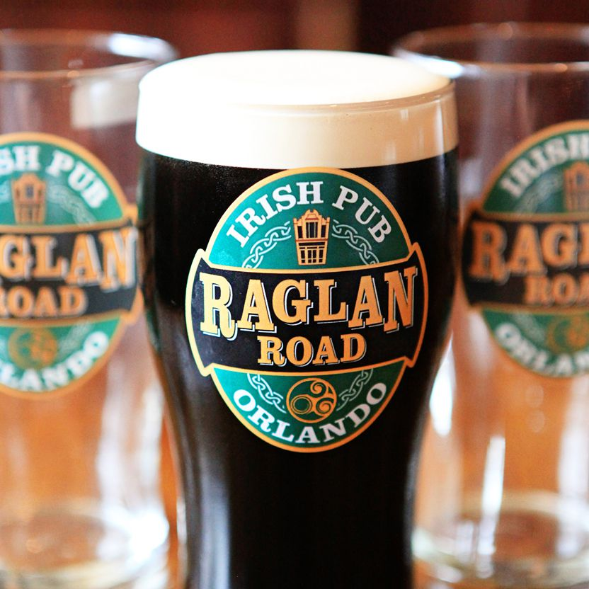 raglan-road-Guinness.jpg