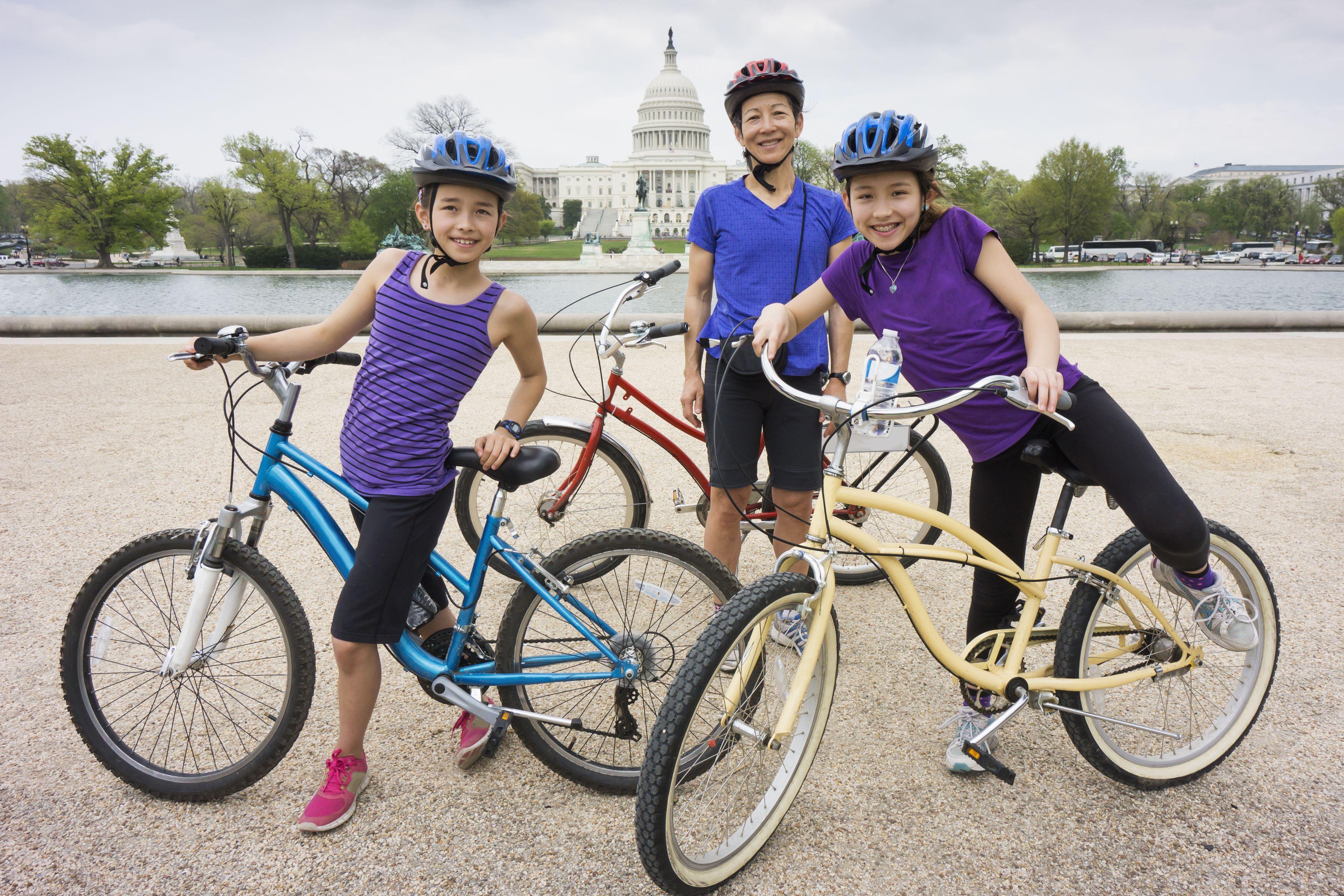 bike-capitol.jpg