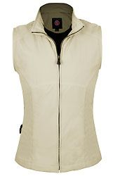 SCOTTEVEST Women's Lightweight Vest
