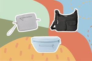 best-travel-purses