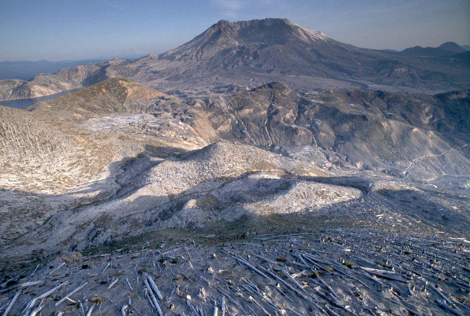 mount st helens eruption facts amp information live science - 960×645