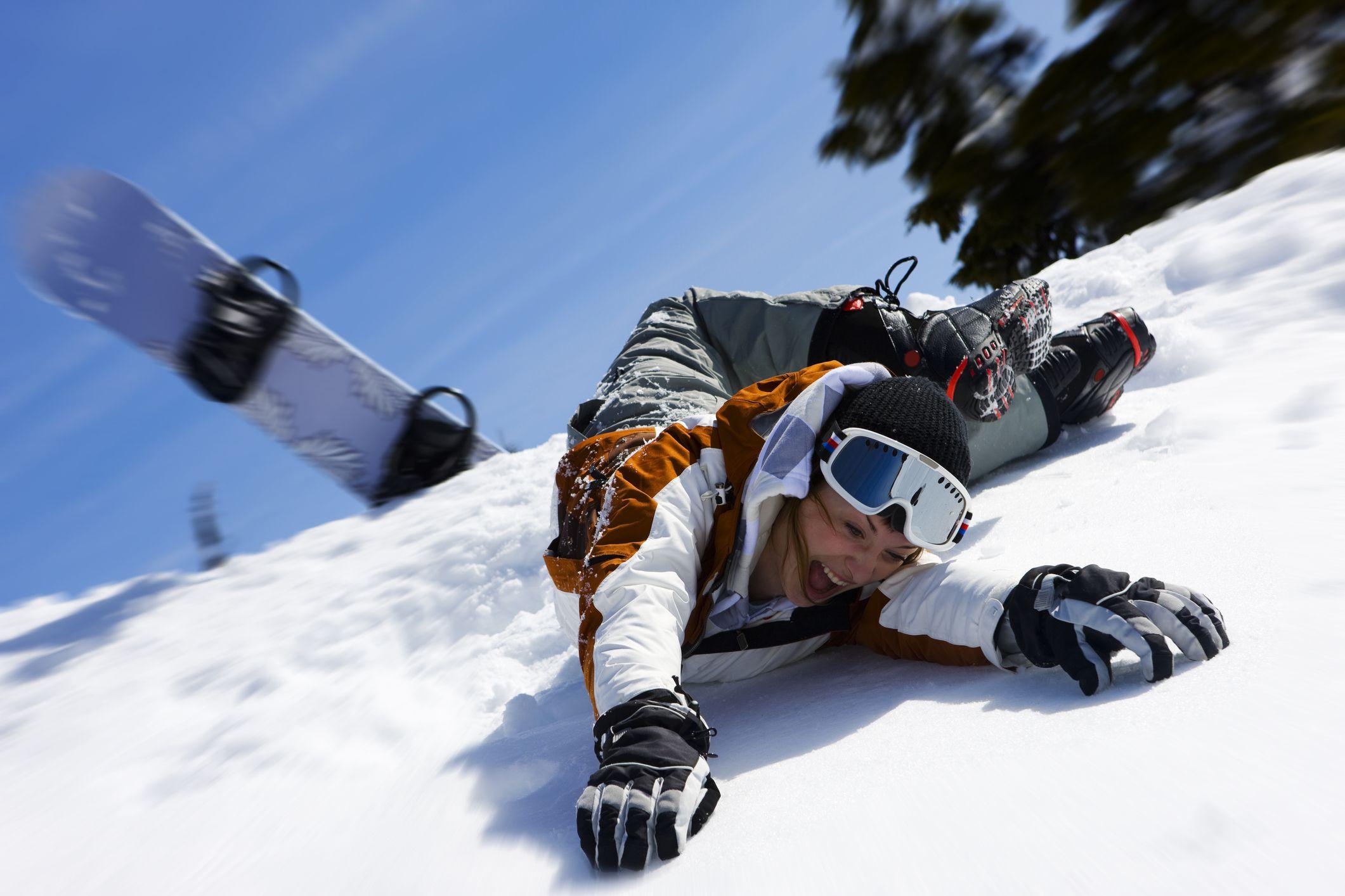 The 9 Best Snowboard Gloves