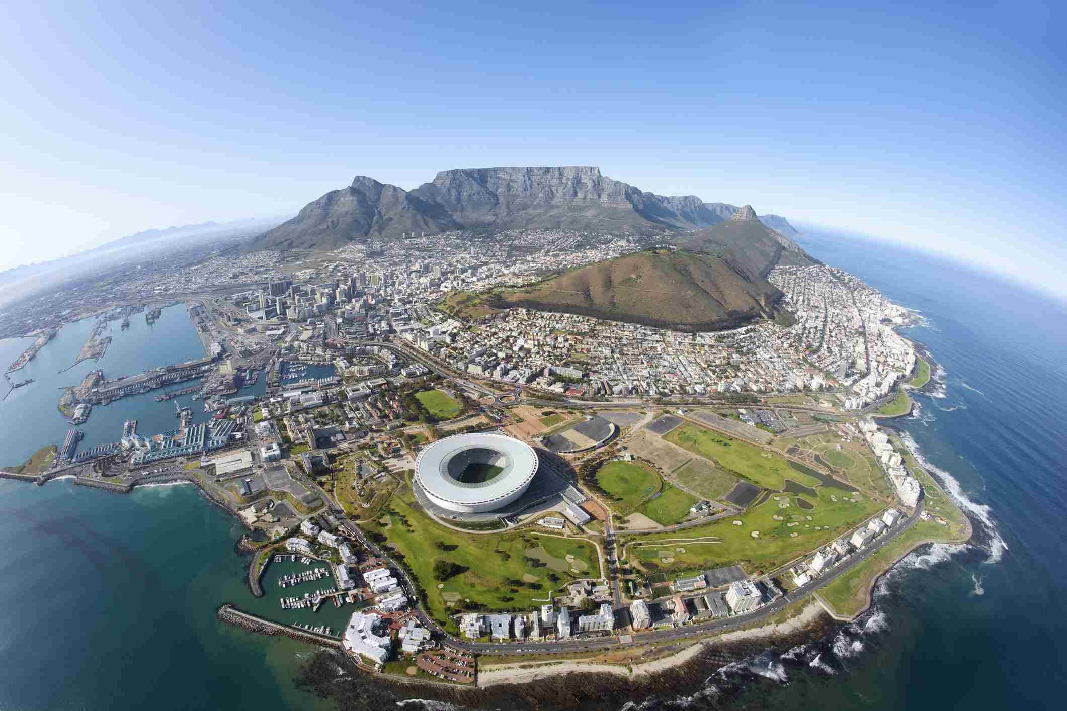 11579790949526 The Top 10 Things to Do at the V A Waterfront