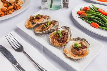 The Best Brunches In New Orleans