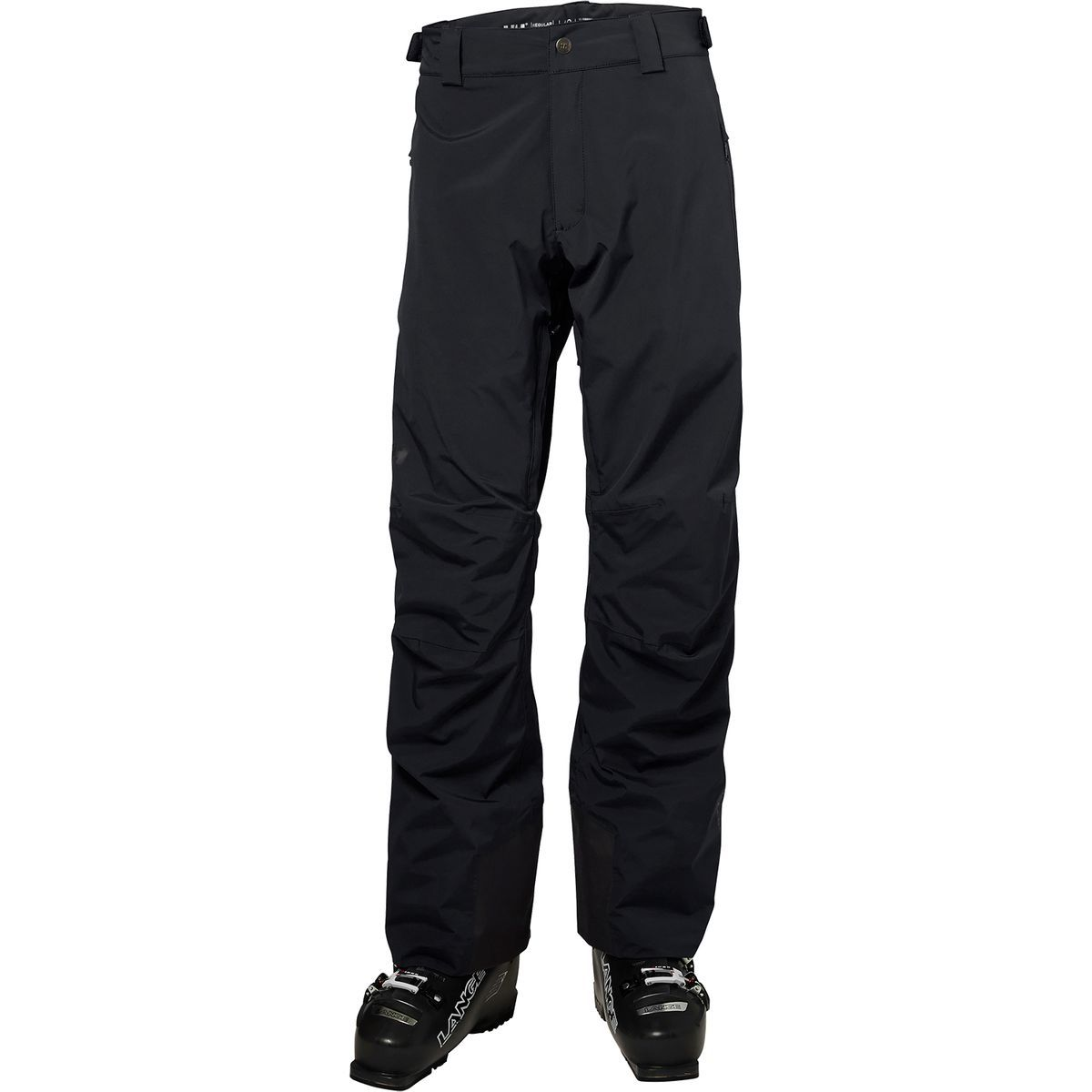 The 9 Best Snowboard Pants of 2019 d69222bb4