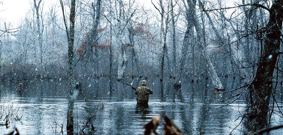 Best places for duck hunting in arkansas arkansas online freerunsca Gallery