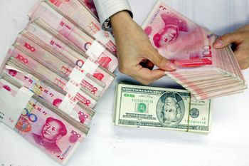 currency-exchange-china-56dce62d5f9b5854a9f5f936 Xe Expense Report on