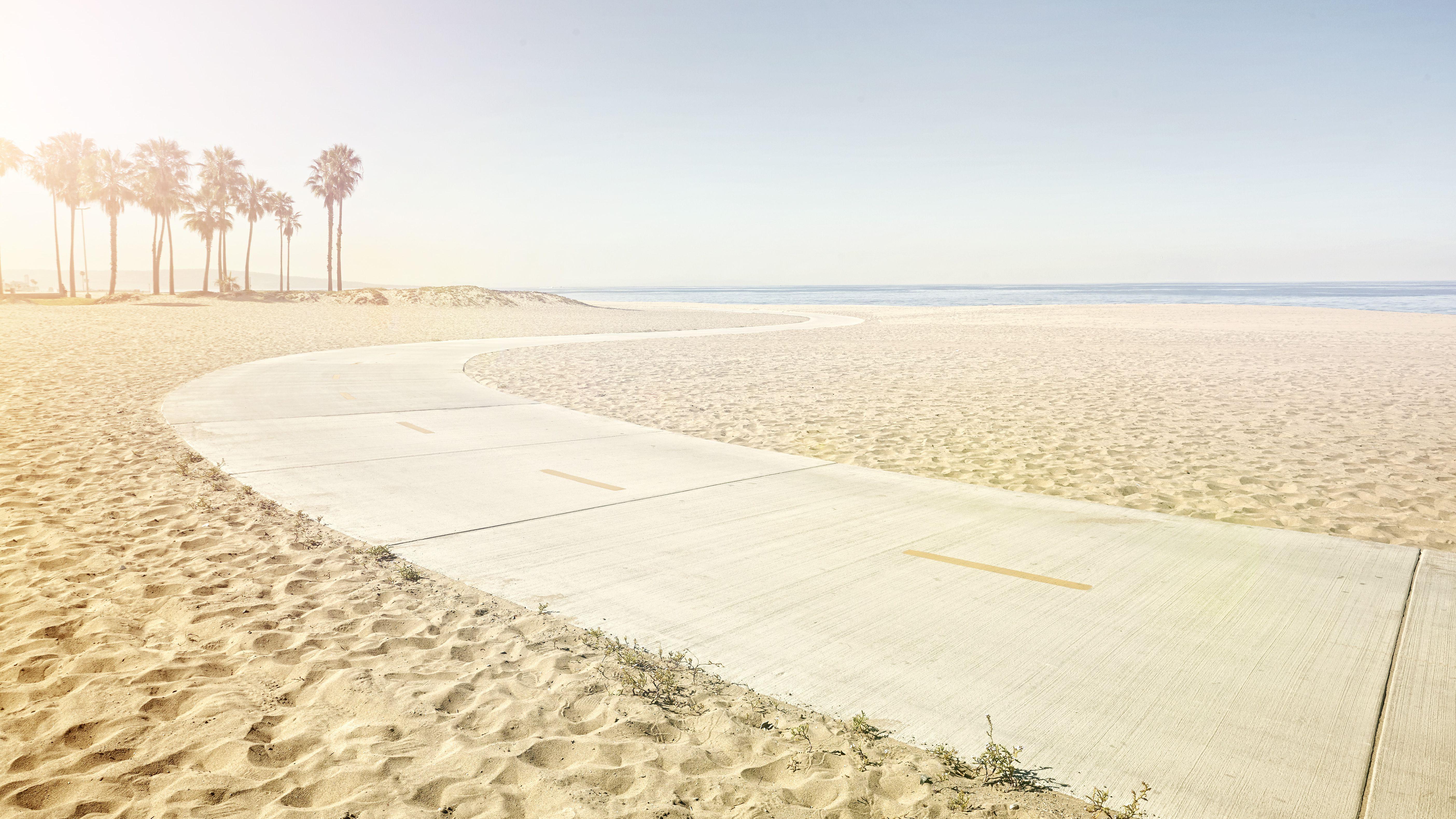 University Of San Diego Academic Calendar.2020 Spring Break Dates For California Colleges And Universities