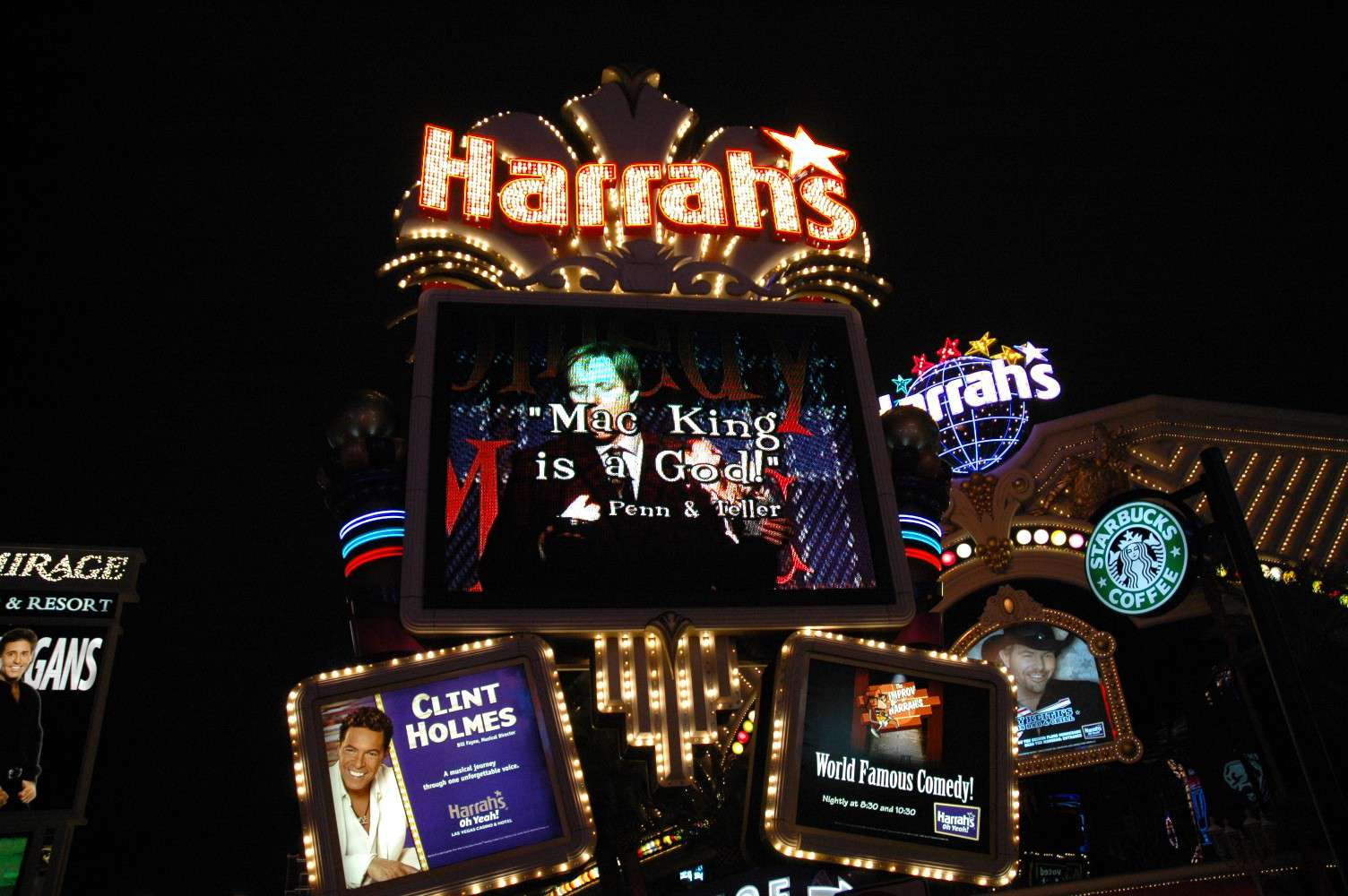 Moderately Priced Hotels In Las Vegas
