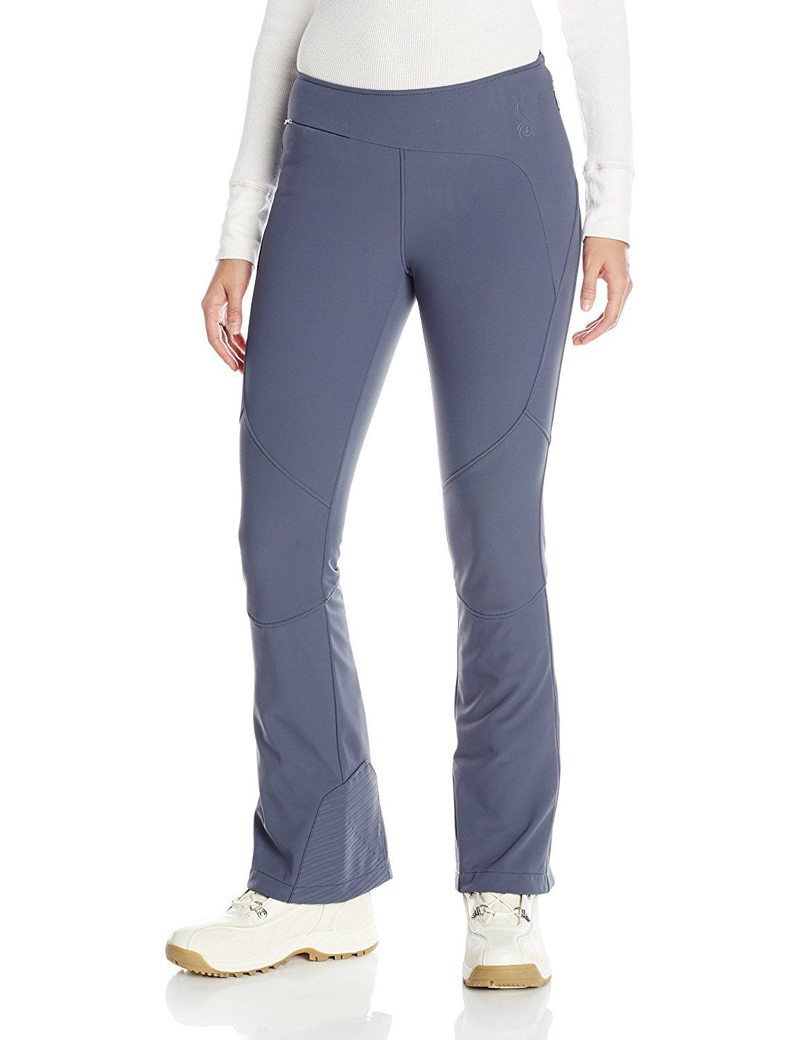 The 8 Best Women s Ski Pants of 2019 ab58f0525