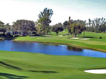 Atlantis Country Club, Palm Beach, County, Florida