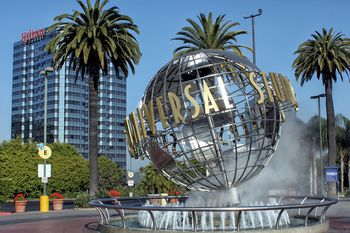 For Universal Studios Hollywood we currently have 0 coupons and 0 deals. Our users can save with our coupons on average about $ Todays best offer is. If you can't find a coupon or a deal for you product then sign up for alerts and you will get updates on every new coupon added for Universal Studios Hollywood.