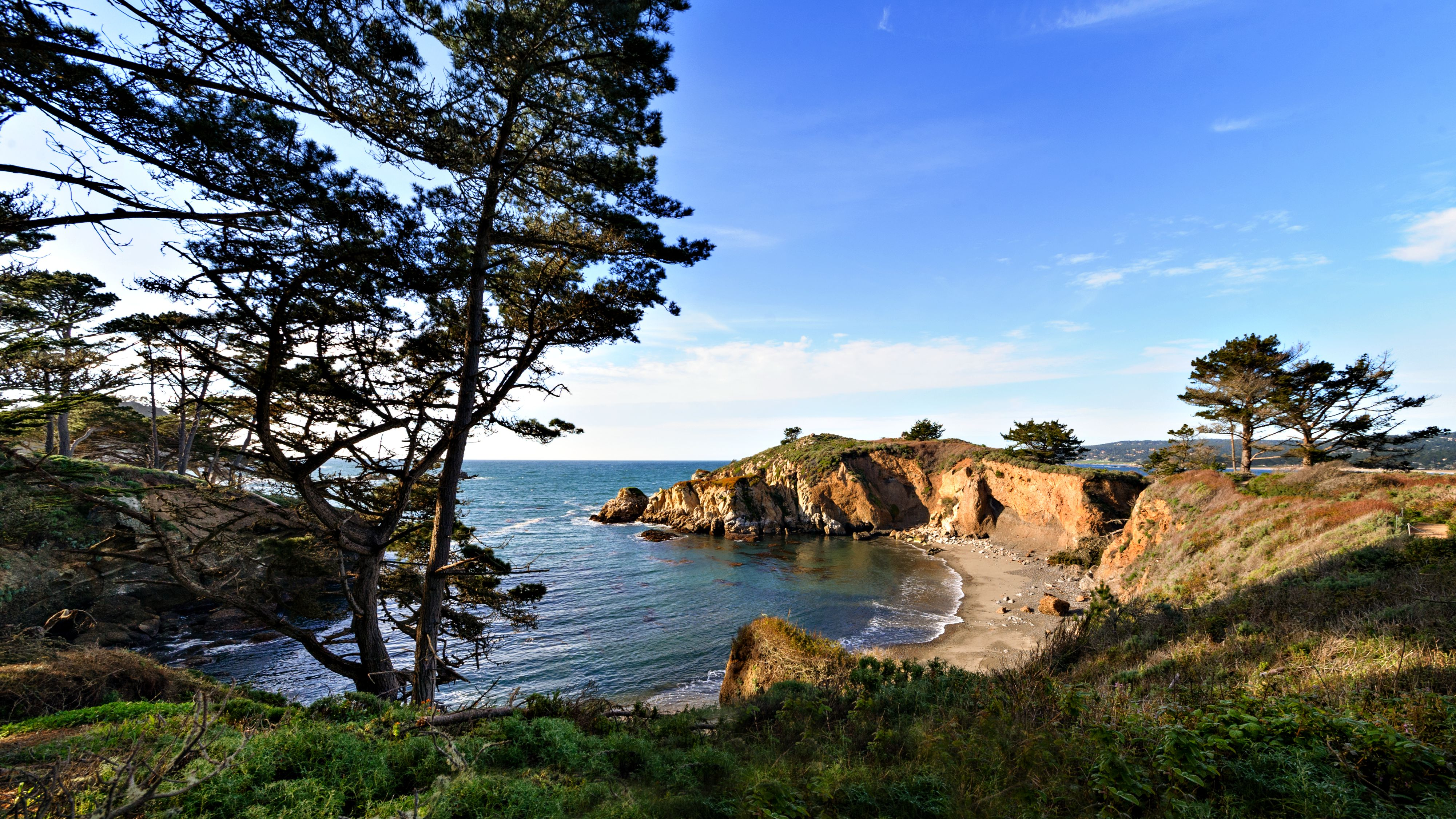 Top Things To Do In Carmel California
