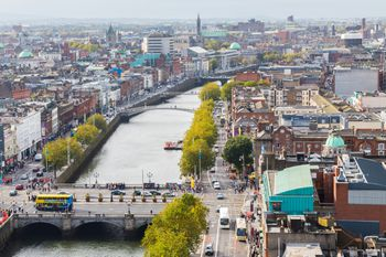 ef1f1f50dc99b The Ultimate List of Dublin's Top Attractions