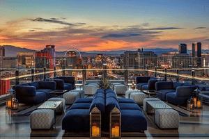 Palms Casino Resort