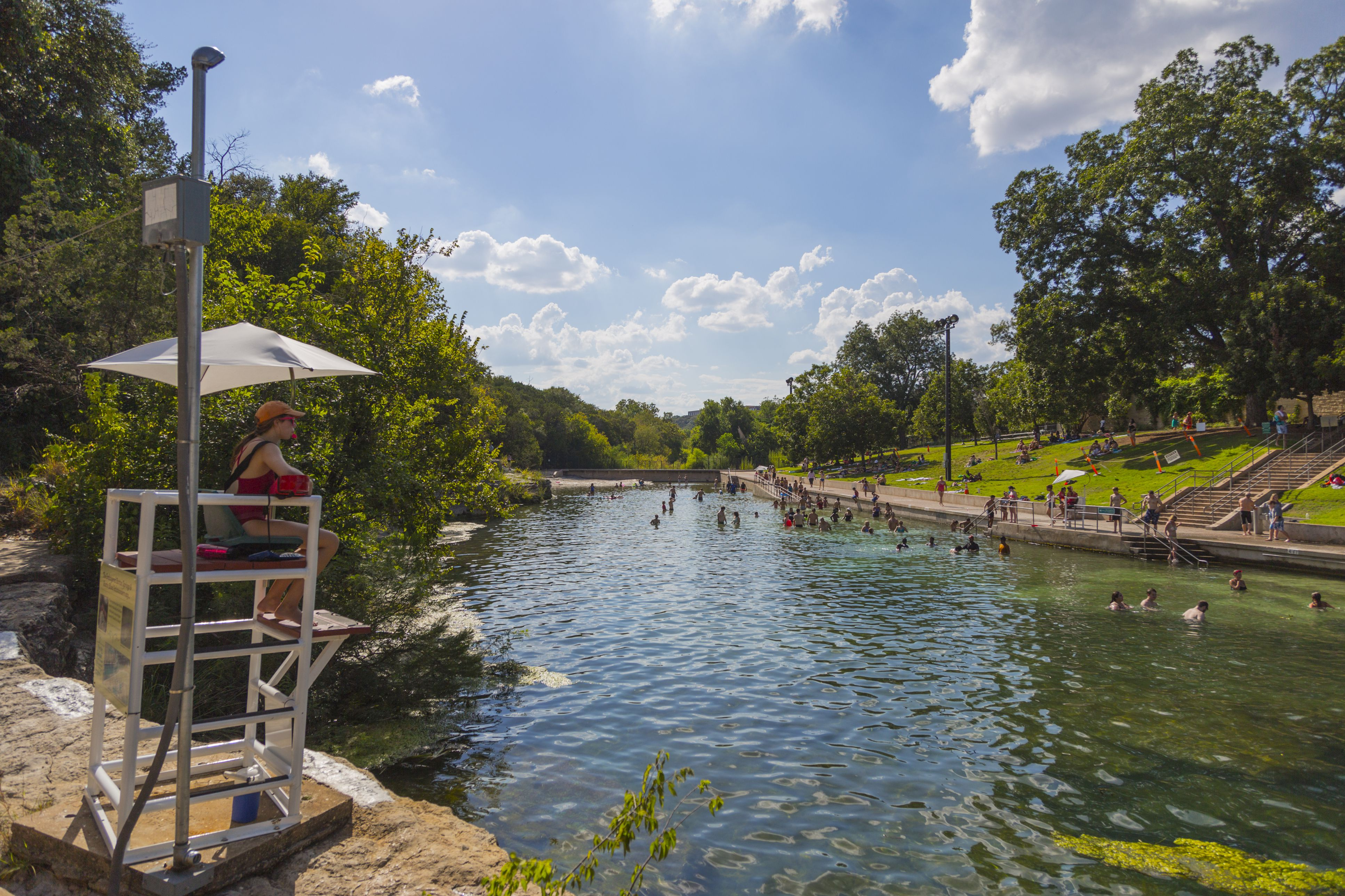 The Top 12 Things to Do in Zilker Park in Austin, TX Zilker Park Austin Texas Map on zilker park austin address, parks in austin tx map, austin city parks map, austin city limits map, texas bluebonnet trail map, barton springs austin map, zilker park trail map, sixth street austin map, pease park austin texas map, zilker park austin picnic area,