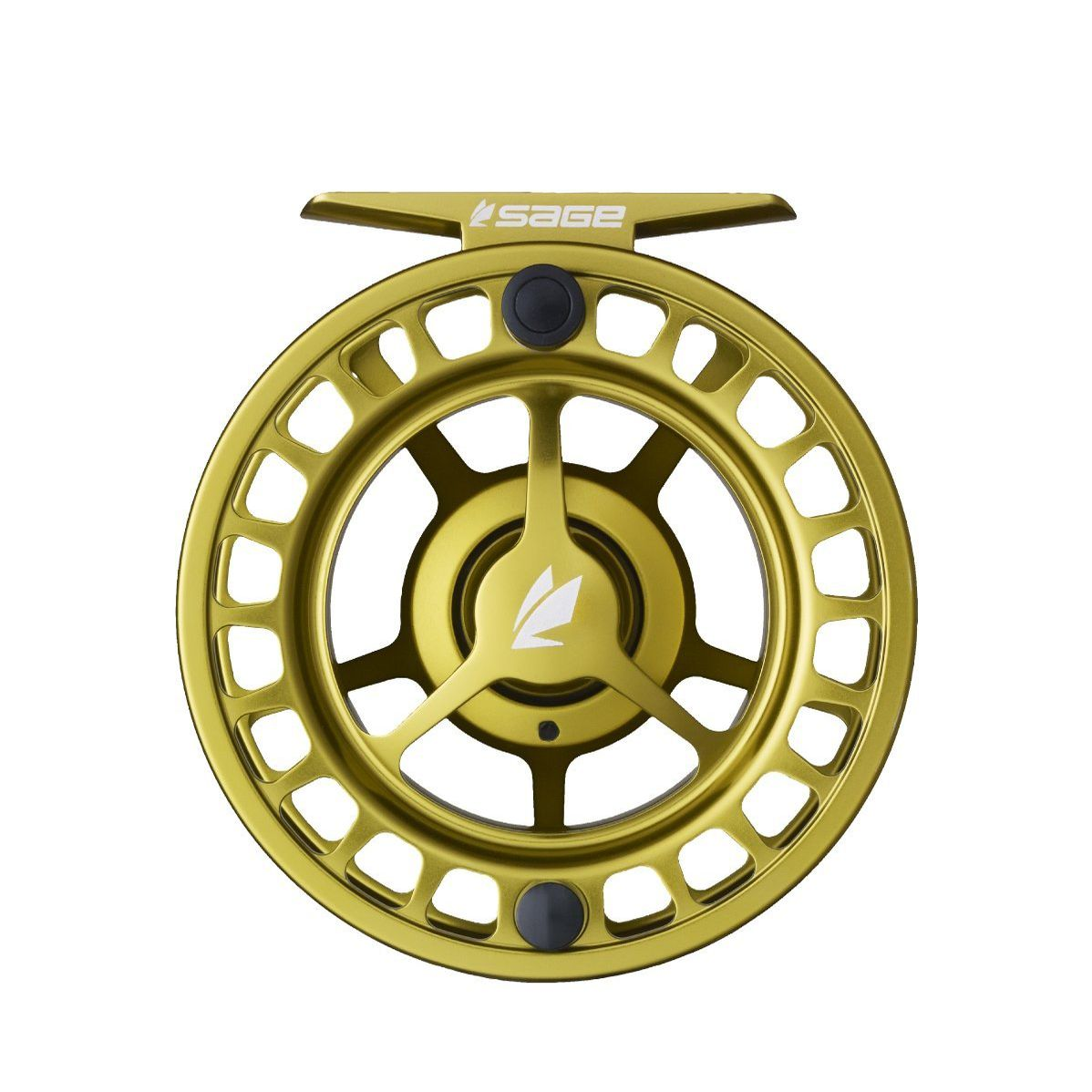The 8 Best Fly Reels