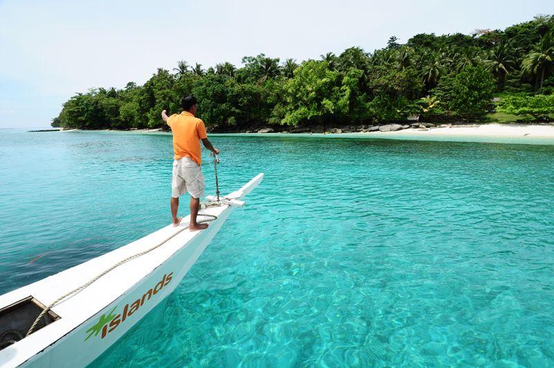Nature Travel, Adventure Travel, Ecotourism, Davao City
