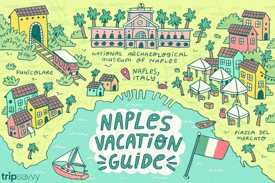 Naples, Italy Travel Guide and Visitor Information on tourist map of sicily italy, tourist map of amalfi italy, tourist map of cannes france, tourist map of perth australia, tourist map of nairobi, tourist map of bahrain, tourist map of lyon france, tourist map of venice italy, tourist map of santorini greece, tourist map of sorrento italy, tourist map of malaga spain, tourist map of siena italy, tourist map of milan italy, tourist map of delhi india, tourist map of rio de janeiro brazil, tourist map of buenos aires argentina, tourist map of kuwait, tourist map of villefranche france, tourist map of warsaw poland, tourist map of rome italy,