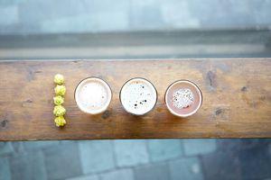 Montreal's 10 hottest brewpubs include Dieu du Ciel, HELM, Amère à Boire, and more.