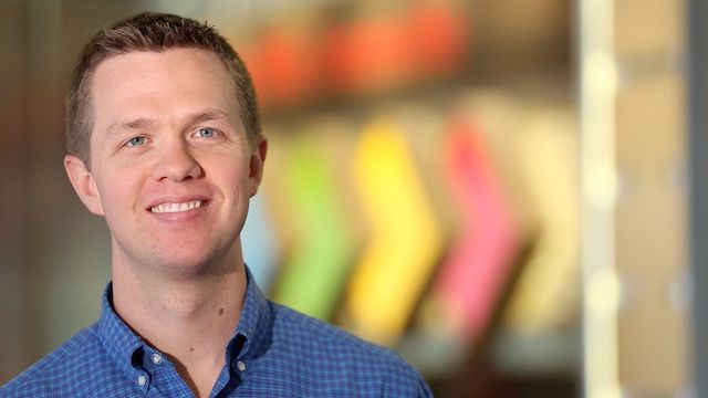 Inside Atlanta: Chick-fil-A's Digital Experience Manager shares his favorite spots in Atlanta