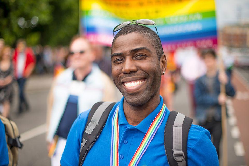 organizations Gay tucson male