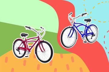 TRIPSAVVY-best-beach-cruiser-bikes