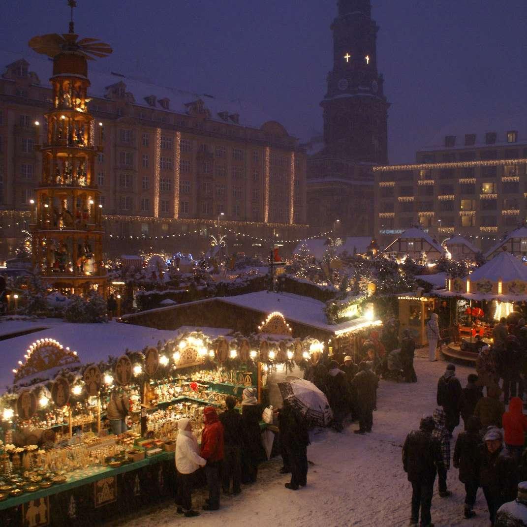 Dresden Christmas Market.JPG