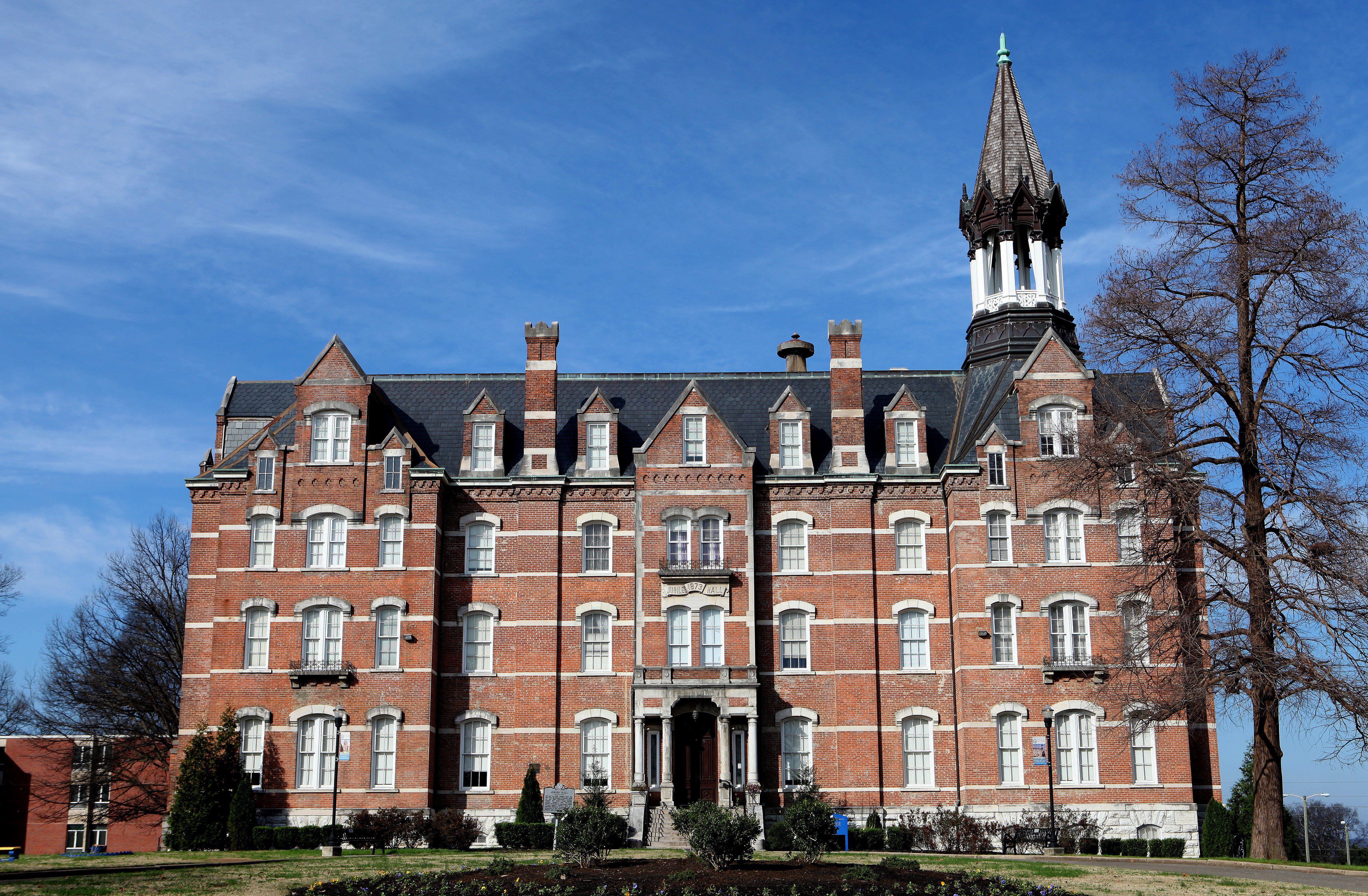 Τέξας κρατικό πανεπιστήμιο χρονολογείται