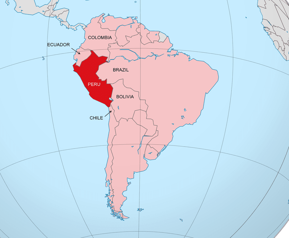 what-countries-border-peru.png