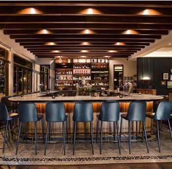 The Best Bars in Wrigleyville, Chicago