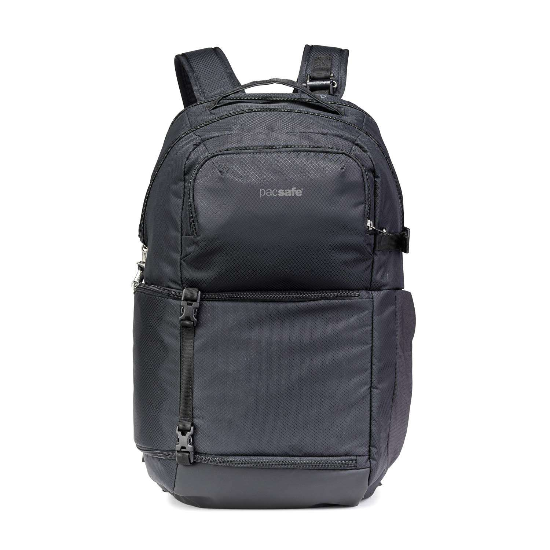 Pacsafe Camsafe X25 Camera Backpack