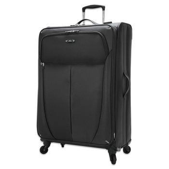 25a1c9be869 The 10 Best Lightweight Luggage Items to Buy in 2019