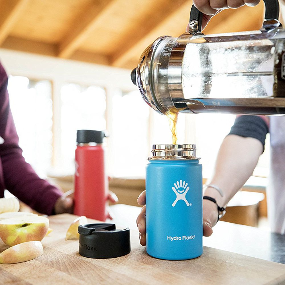 The 10 Best Travel Coffee Mugs of 2019