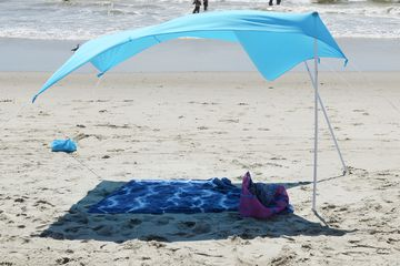 Otentik Original Beach Sunshade