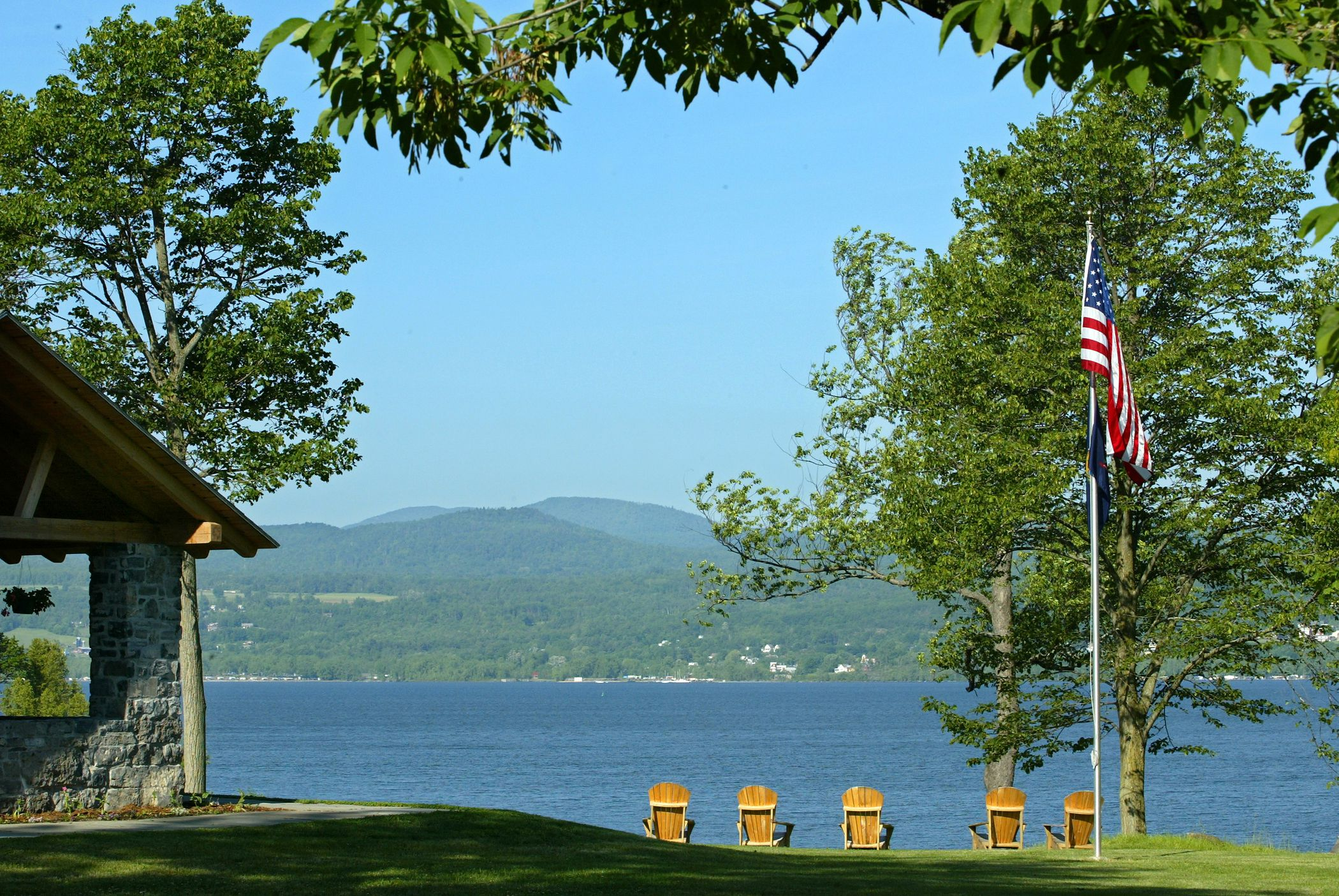 East Coast Auto >> 22 Things to Do in Vermont During the Summer
