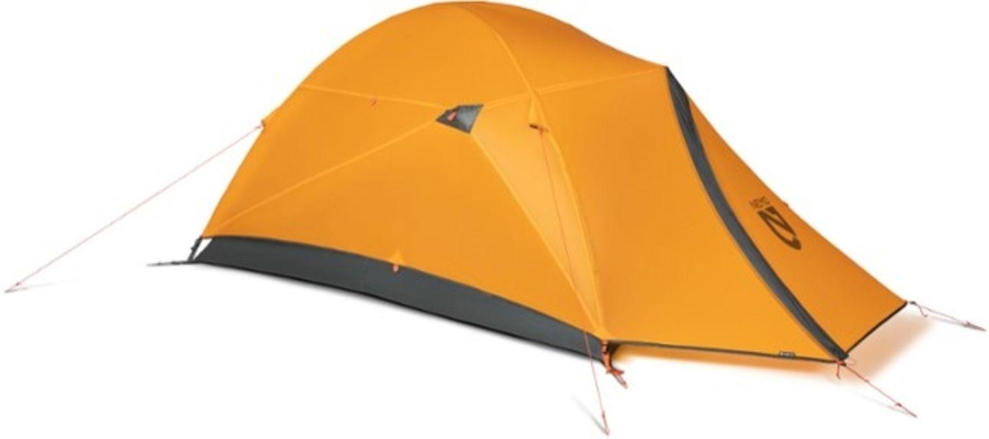 NEMO Kunai 2 Tent