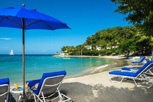 Round Hill Resort & Villas