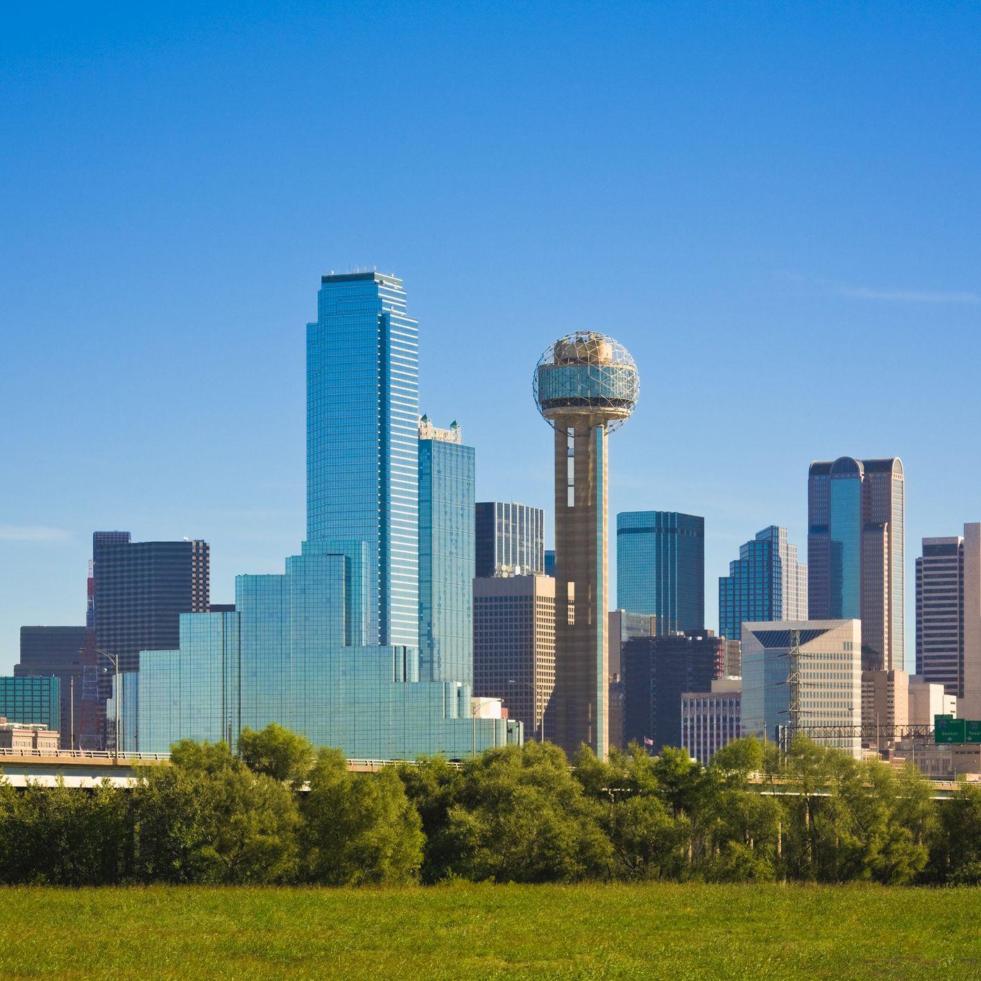 10 Must-Know Dallas Neighborhoods