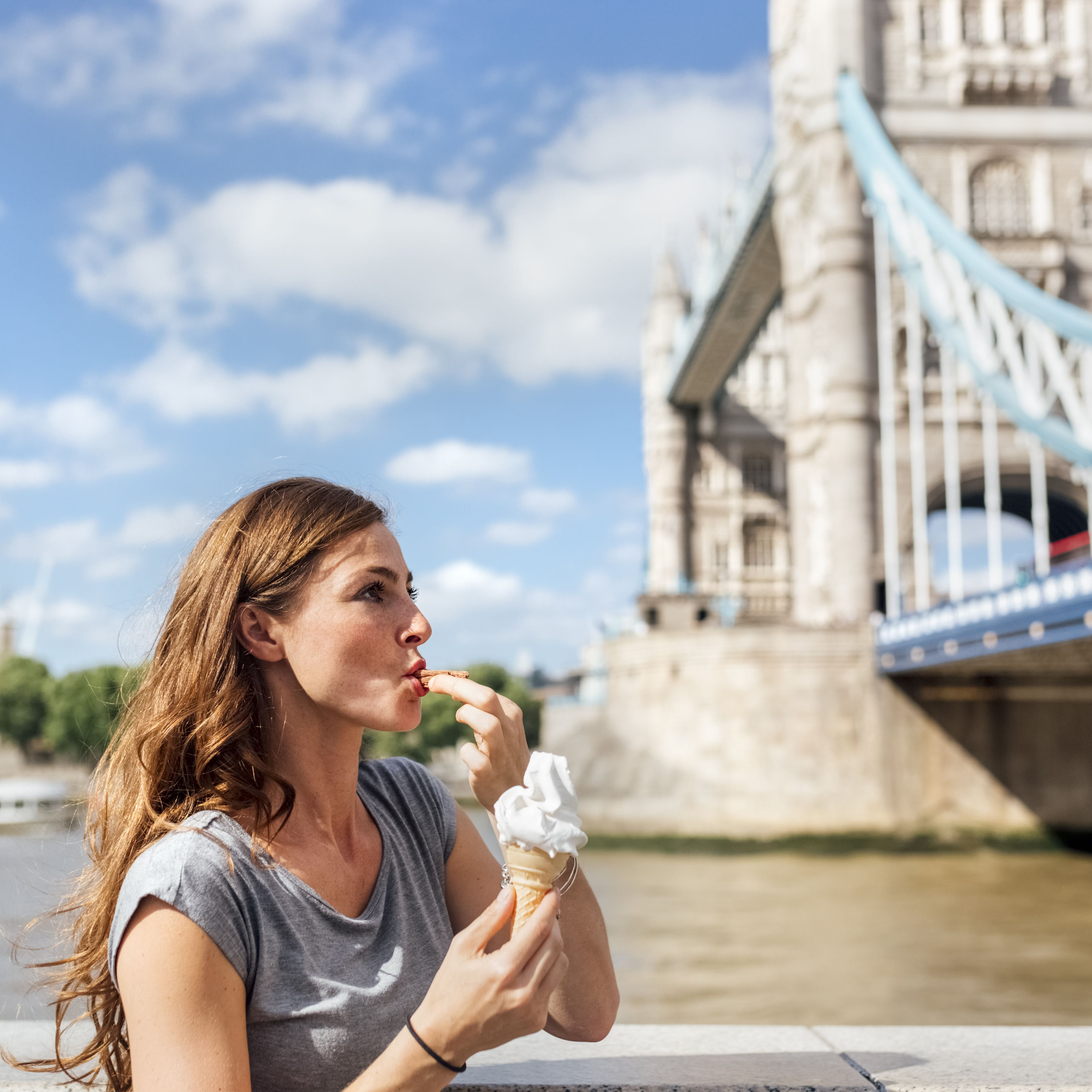 London Cheap Eats: How to Dine in a Foodie City for Less