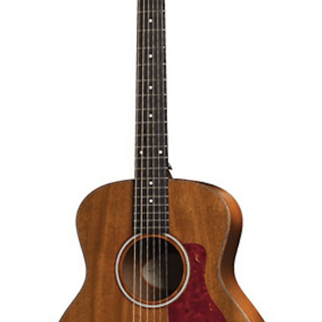 The 8 Best Travel-Friendly Guitars of 2019