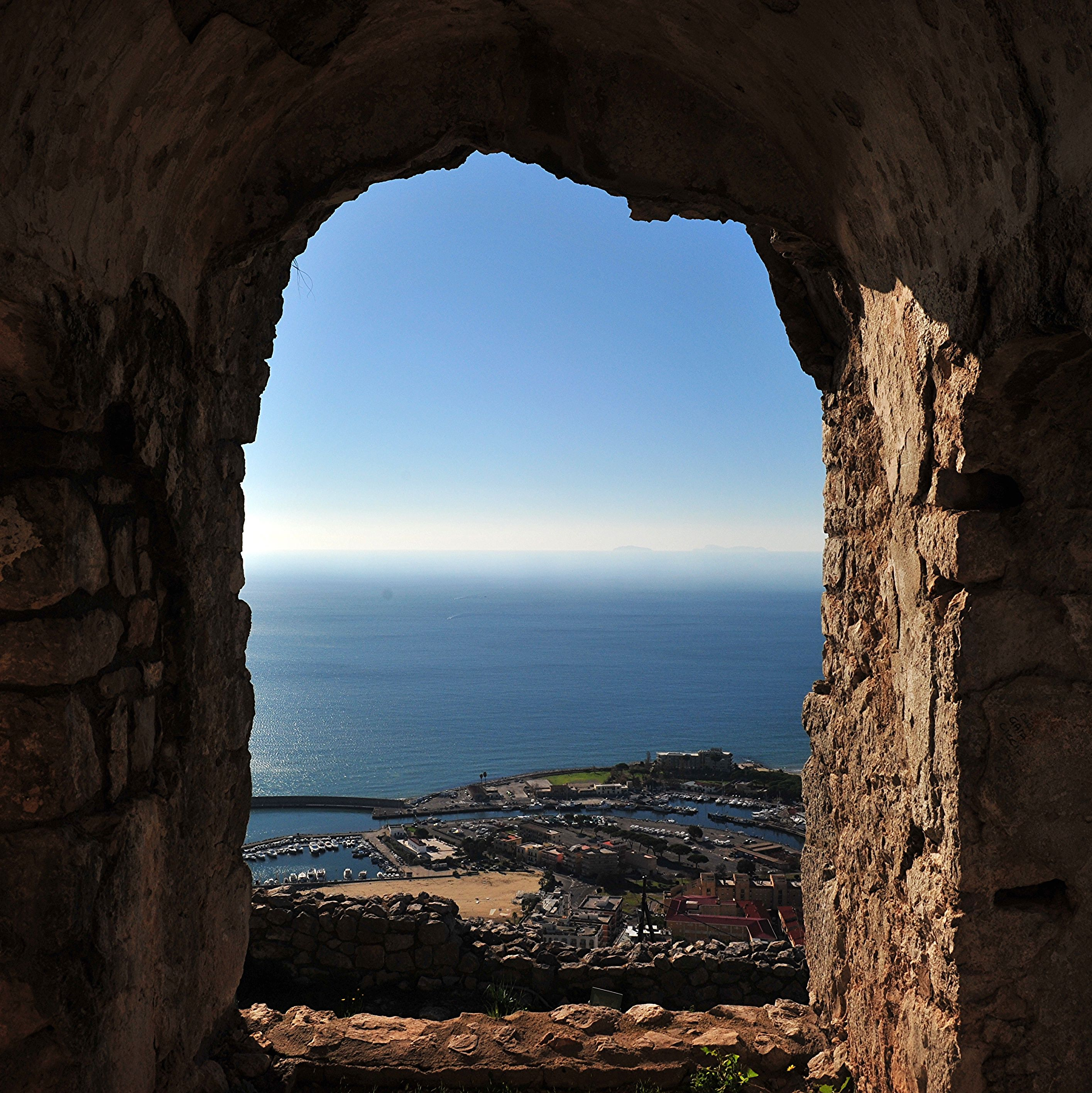 Image result for terracina italy
