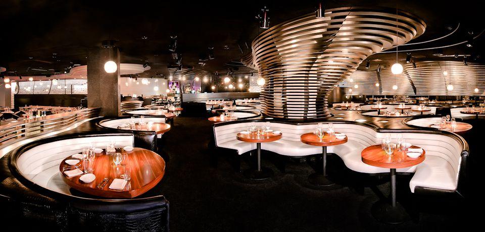 Denver Best Brunch Restaurants