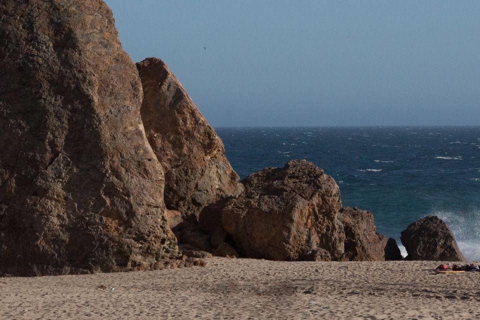 Malibu S Beaches The Ultimate Guide
