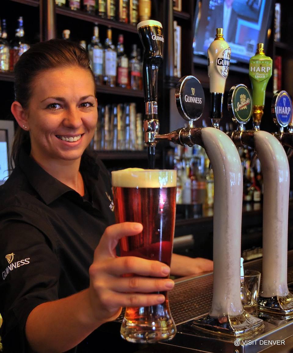 1-Bartender-at-Katie-Mullen-s.jpg