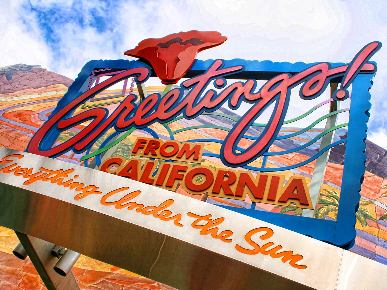 Best California Destinations: How to Pick the Best One for You