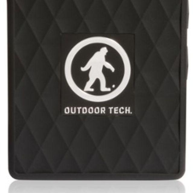 Outdoor Tech Kodiak Plus Ultra Power Bank